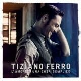 Concerto Tiziano Ferro