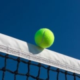 Tennis amatoriale