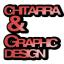 Graphic design e lezioni di chitarra a cura di Saro Stone