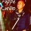 Peppe Cirillo