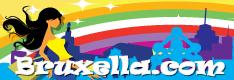 Bruxella