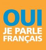 Lezioni di francese - insegnante bilingue