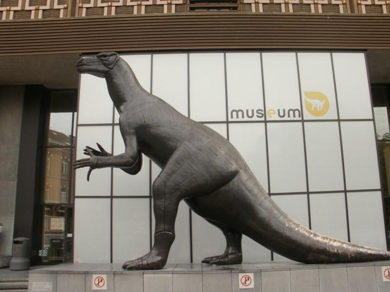 Museo delle Scienze Naturali