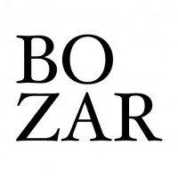 BOZAR - Palais des Beaux-Arts