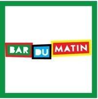 Bar du Matin