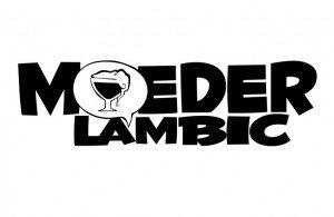 Moeder Lambic (Original)